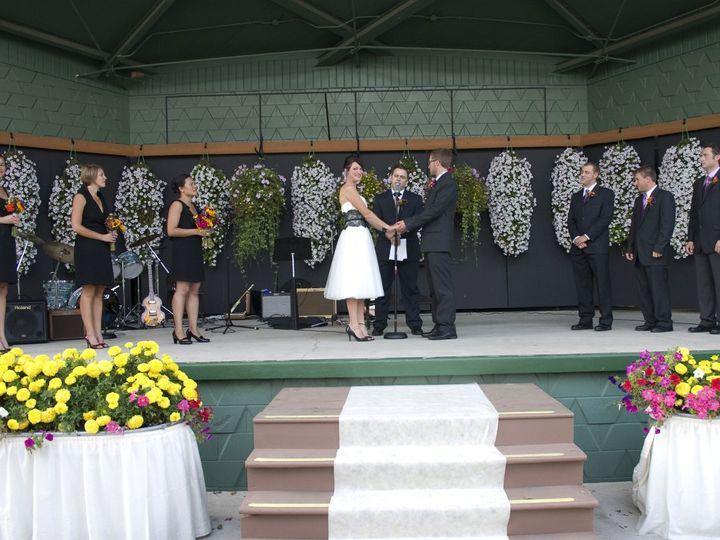 Tmx 1352916219446 CRW7274 South Range, WI wedding ceremonymusic