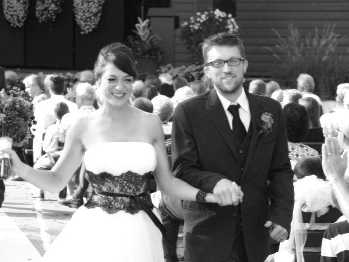 Tmx 1352916230962 CRW7332 South Range, WI wedding ceremonymusic
