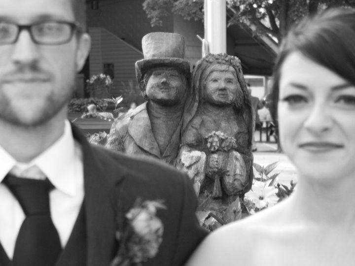 Tmx 1352916240991 CRW7422 South Range, WI wedding ceremonymusic