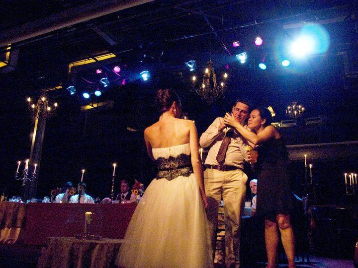 Tmx 1354249949421 CRW7535 South Range, WI wedding ceremonymusic
