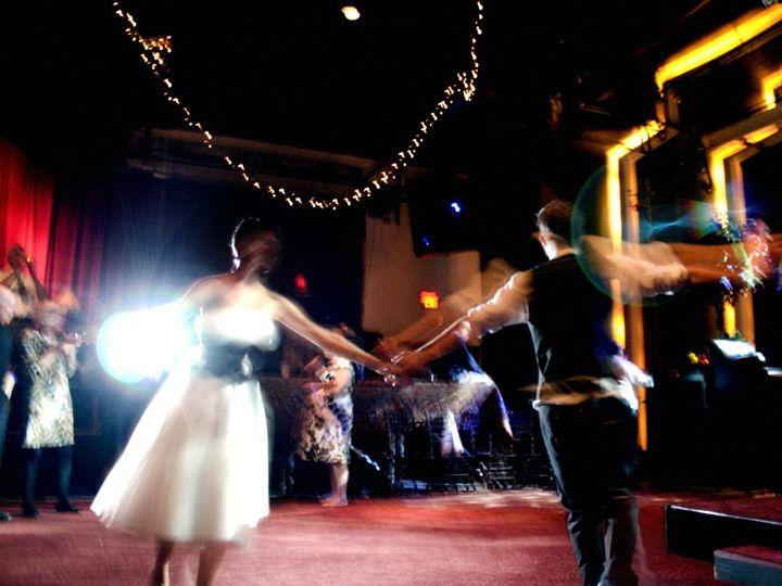 Tmx 1354252111417 CRW7656 South Range, WI wedding ceremonymusic