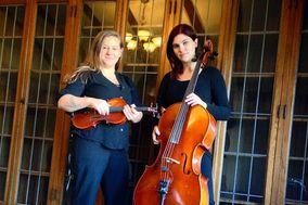 Chicago Street Strings