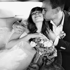 Tmx Images 51 476192 Virginia Beach, VA wedding transportation