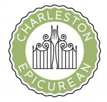 charleston epicurean logo