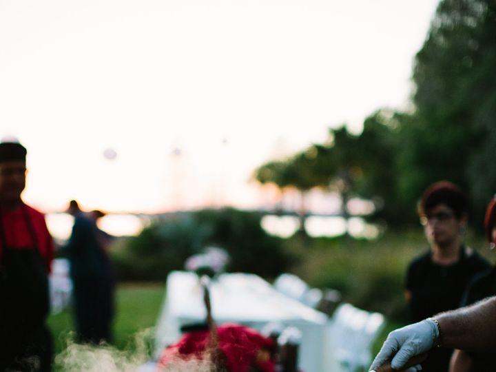 Tmx 1529092619 59416f2bb5c00db8 1529092615 Bf3b298ec827115e 1529092606290 10 Image6   Copy   C Fort Myers, FL wedding catering