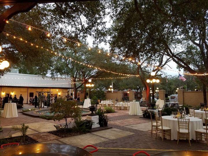 Tmx 1529092633 3211b31755547312 1529092632 A5d28b4c637e5ec8 1529092606335 33 Paella Wedding Yb Fort Myers, FL wedding catering