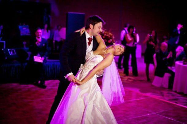 Tmx 1463432609107 Djwedding20waltz Sioux City wedding dj