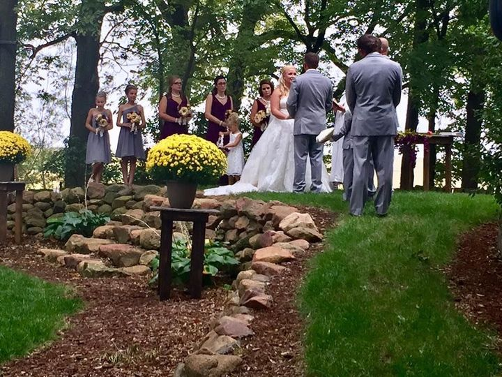 Tmx 1524637436 C524a8bad26a7547 1524637435 Cfef1535b2b70cd5 1524637432864 1 1 Sioux City wedding dj