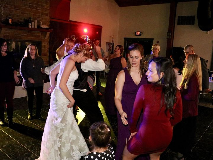 Tmx 1524637436 Ce206a86334f5dbb 1524637435 F7634abc463421b7 1524637432869 3 3 Sioux City wedding dj