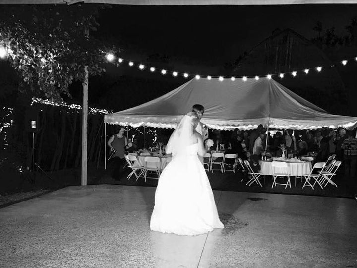 Tmx 1524637437 895ea7143c948a95 1524637436 D22f26b43ccf7212 1524637432873 6 6 Sioux City wedding dj