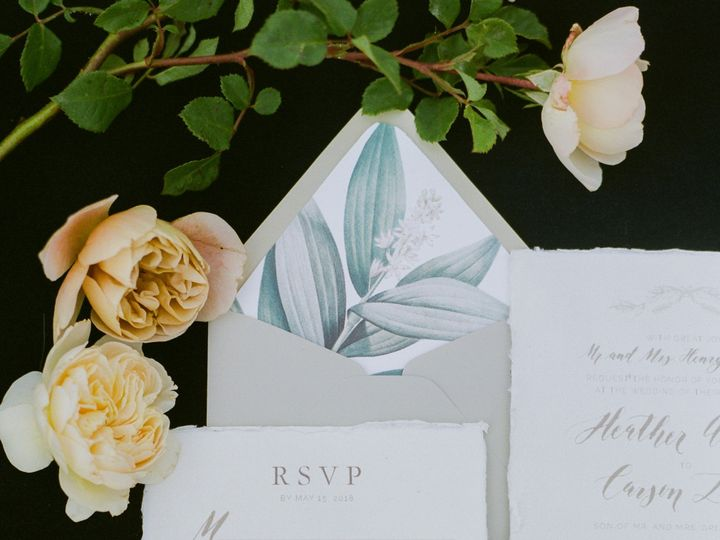 Tmx 95 51 947192 1569351964 Portland, OR wedding invitation