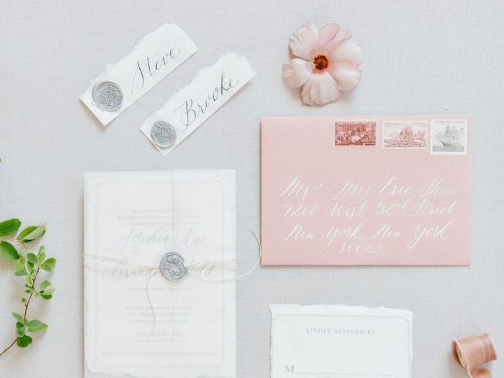 Tmx Tylergardens 007 51 947192 1569352049 Portland, OR wedding invitation