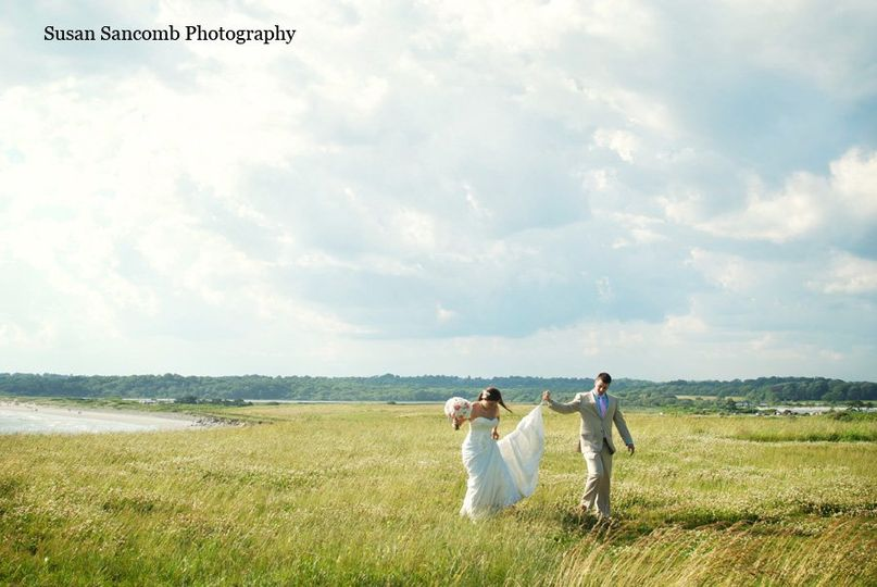 WeddingphotographyNewportRI
