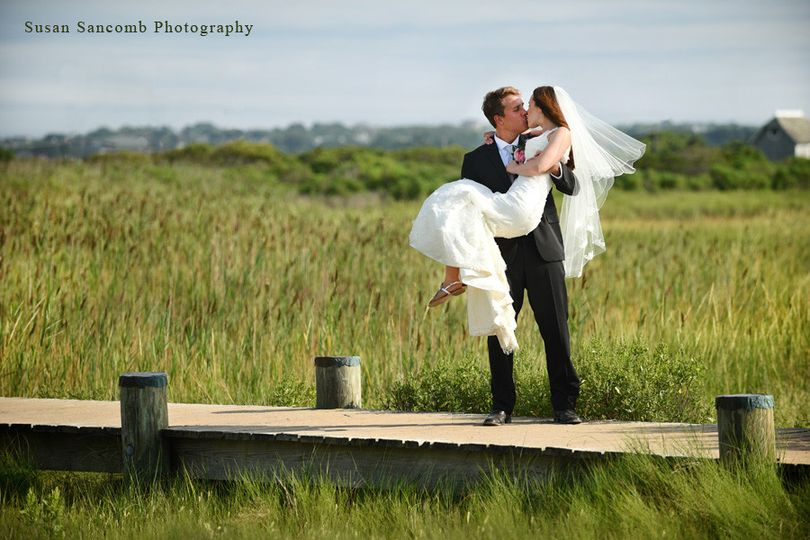 block island rhode island wedding photography