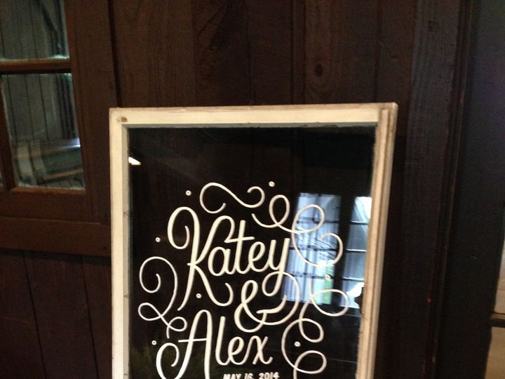Tmx 1421715815048 005 Akron, OH wedding catering