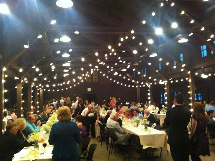 Tmx 1421715867172 009 Akron, OH wedding catering