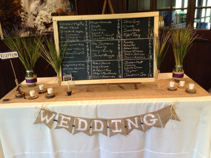 Tmx 1421716432102 003 Akron, OH wedding catering