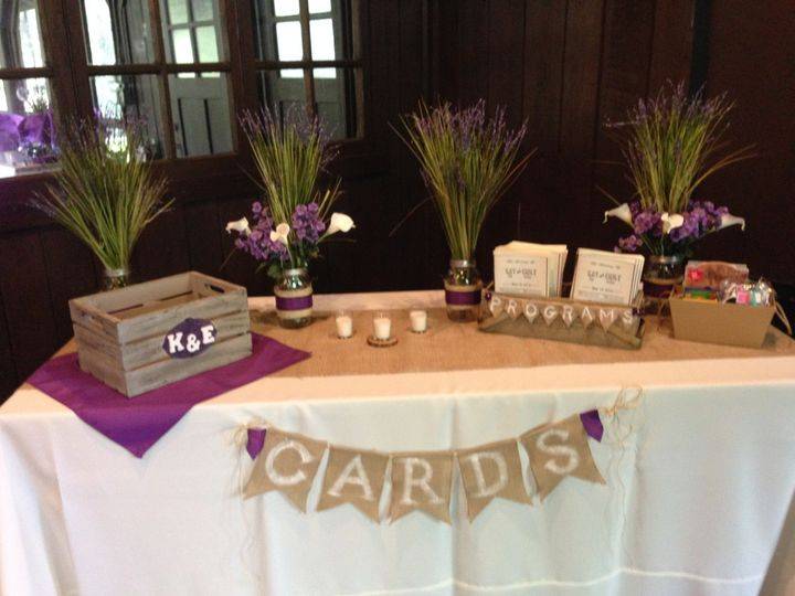 Tmx 1421716452183 004 Akron, OH wedding catering