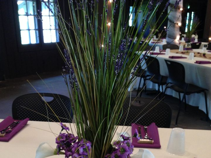 Tmx 1421716510081 007 Akron, OH wedding catering