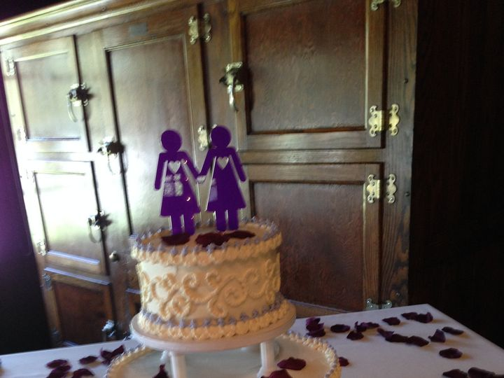 Tmx 1421716529953 008 Akron, OH wedding catering