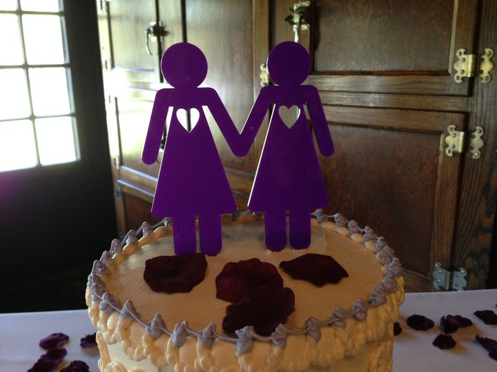 Tmx 1421716549189 009 Akron, OH wedding catering