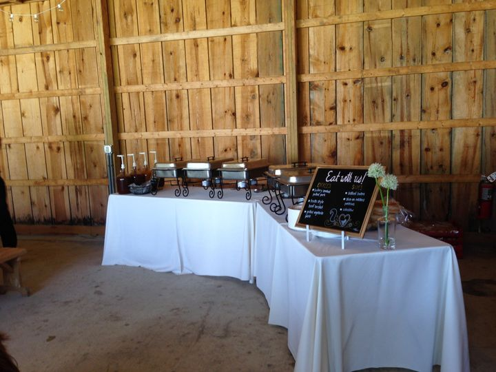 Tmx 1421716825516 014 Akron, OH wedding catering