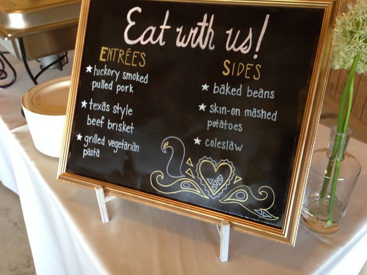 Tmx 1421716865795 016 Akron, OH wedding catering
