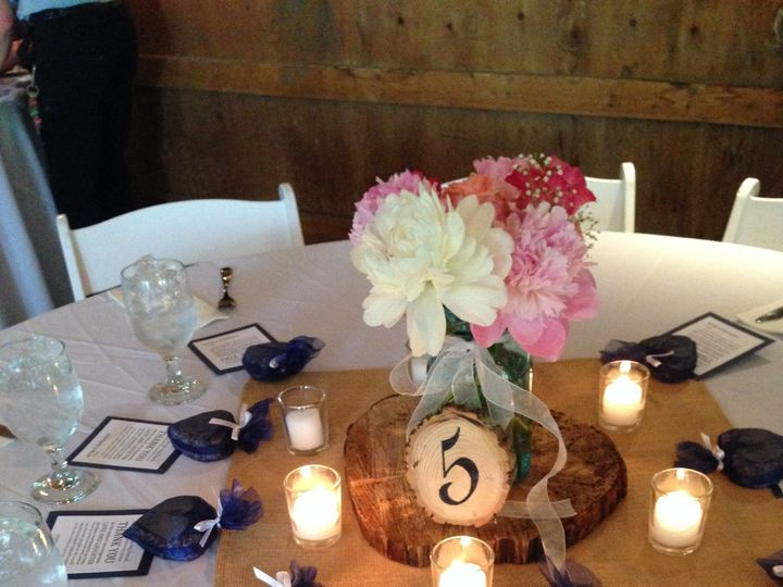 Tmx 1421716923211 019 Akron, OH wedding catering