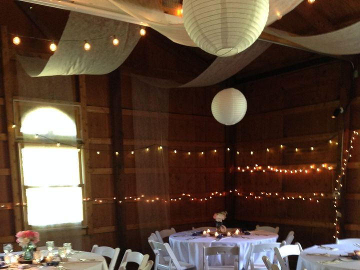 Tmx 1421716981027 022 Akron, OH wedding catering