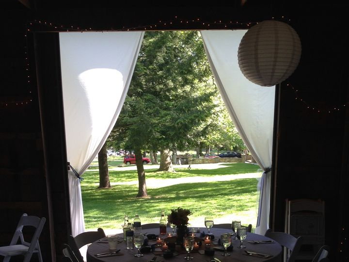 Tmx 1421717000228 023 Akron, OH wedding catering