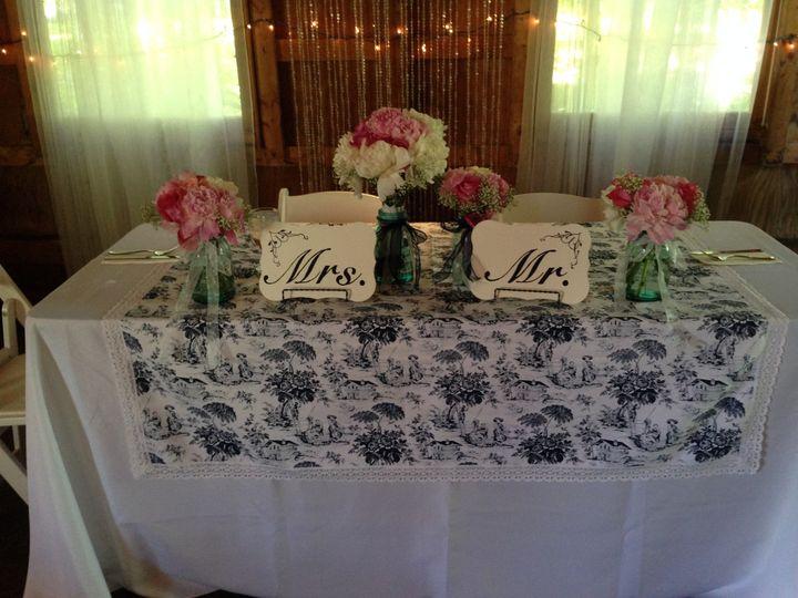 Tmx 1421717081626 027 Akron, OH wedding catering