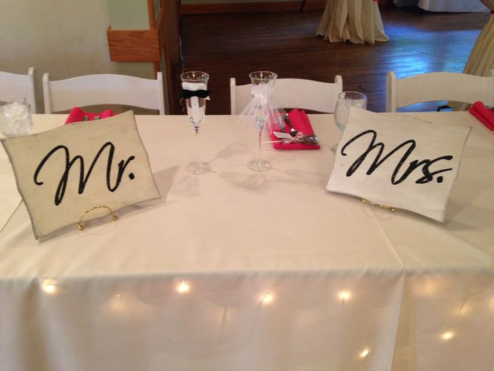 Tmx 1421717472058 002 Akron, OH wedding catering