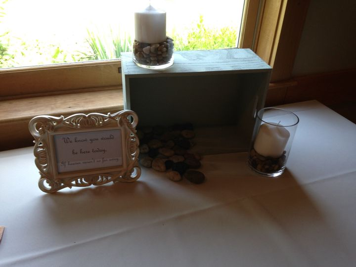 Tmx 1421717585248 007 Akron, OH wedding catering