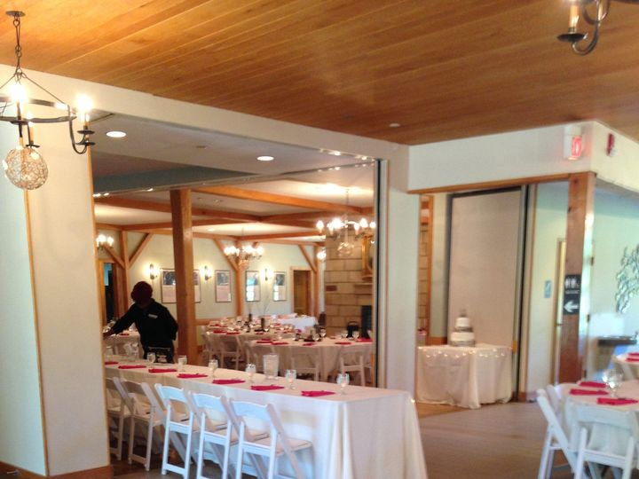 Tmx 1421717728954 014 Akron, OH wedding catering