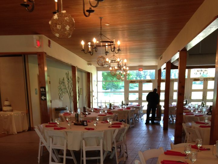 Tmx 1421717747564 015 Akron, OH wedding catering