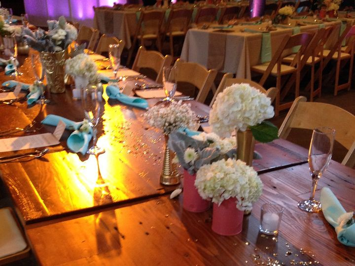 Tmx 1421720163356 004 Akron, OH wedding catering