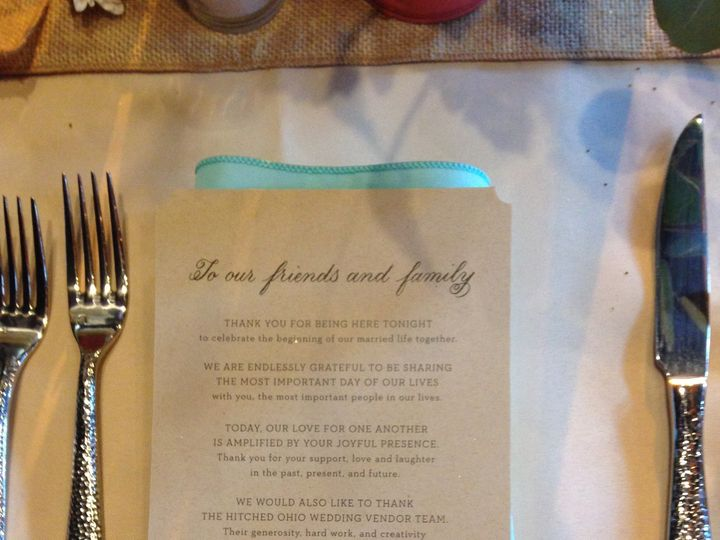 Tmx 1421720228795 007 Akron, OH wedding catering