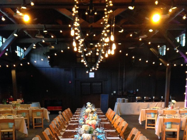 Tmx 1421720294647 011 Akron, OH wedding catering