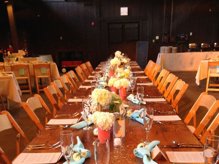 Tmx 1421720346944 013 Akron, OH wedding catering
