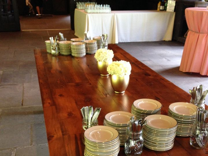 Tmx 1421720421722 016 Akron, OH wedding catering