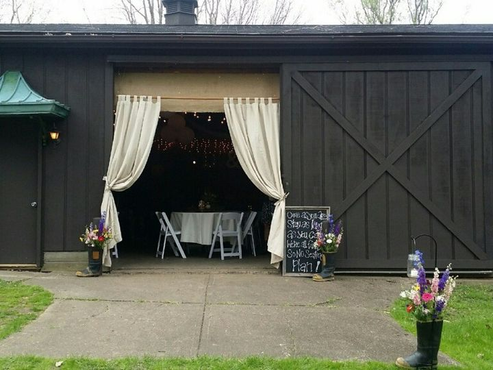 Tmx 1431377214618 006 Akron, OH wedding catering