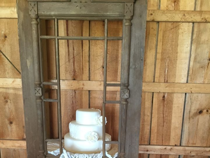 Tmx 1431377268498 015 Akron, OH wedding catering