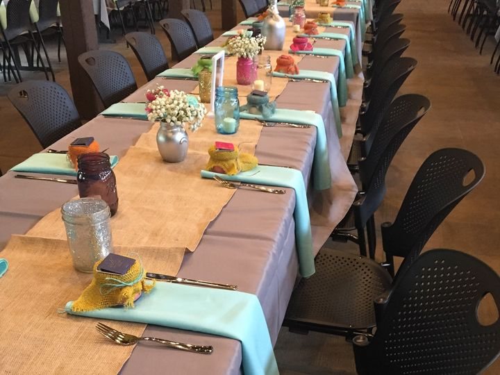 Tmx 1431377522311 029 Akron, OH wedding catering