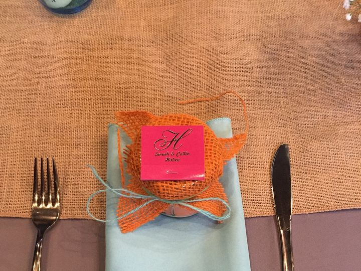 Tmx 1431377617366 030 Akron, OH wedding catering