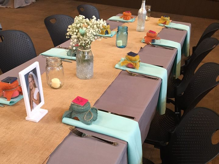 Tmx 1431377660099 032 Akron, OH wedding catering