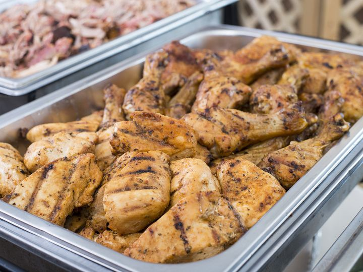Tmx 1489667987685 Tsf0992buffet Meatl Akron, OH wedding catering