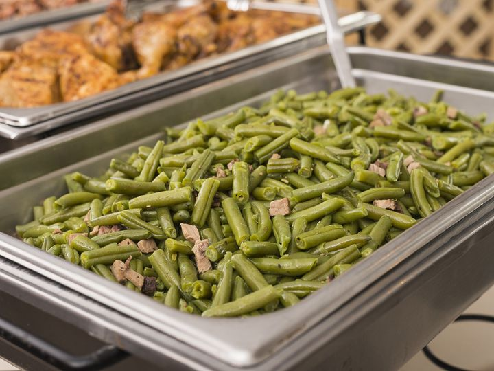 Tmx 1489668031795 Tsf1040green Beansl Akron, OH wedding catering