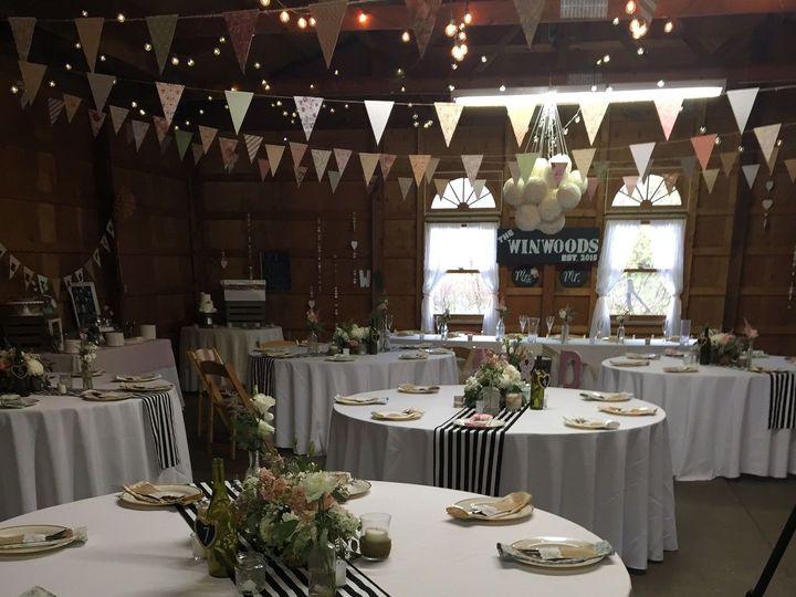Tmx 1522188461 Bd0298c10db90cf8 1455240965133 Img5885 Akron, OH wedding catering
