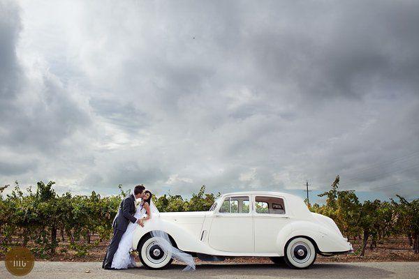 WeddingvineyardsGrandIslandmention