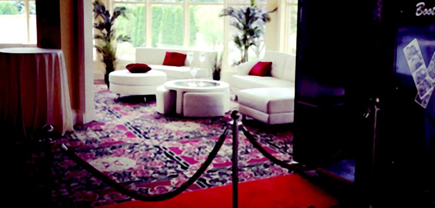 photo lounge